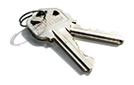 24hr Master Key Design tucson AZ